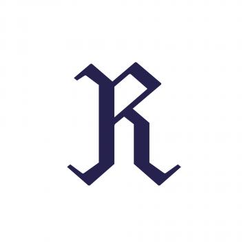 R-merkki-03