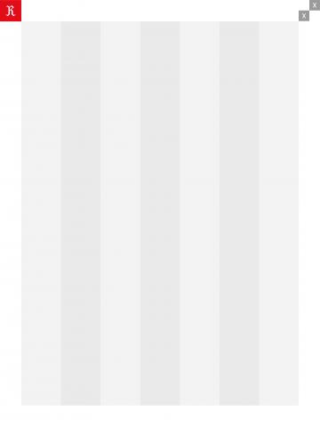 ROVANIEMI-kehys-ja-tunnus-asettelumalli4