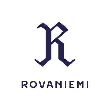 ROVANIEMI-logo-sininen
