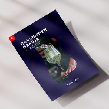 Rovaniemen-makuja-juliste-mockup