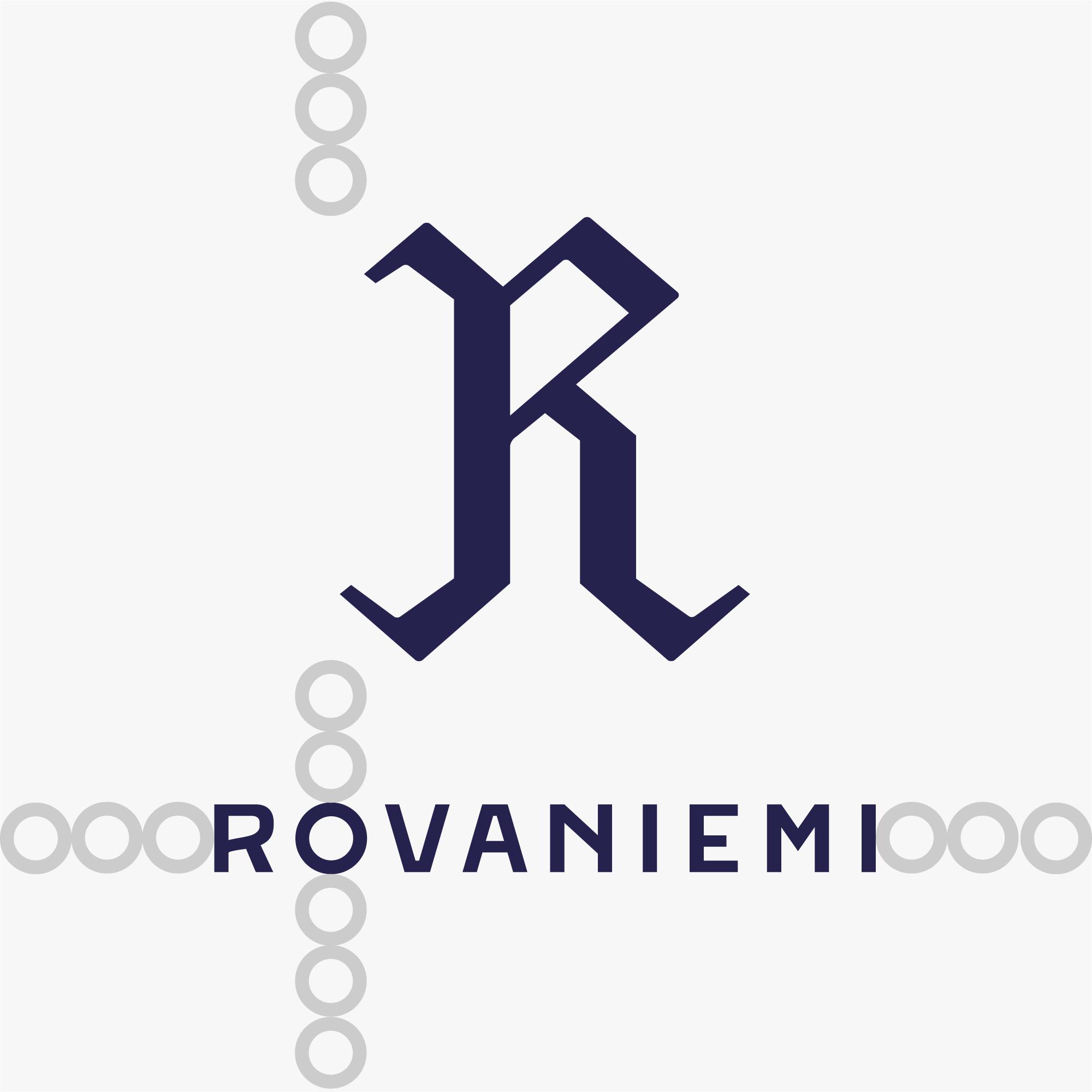 Rovaniemi-logo-pino-suoja-alue