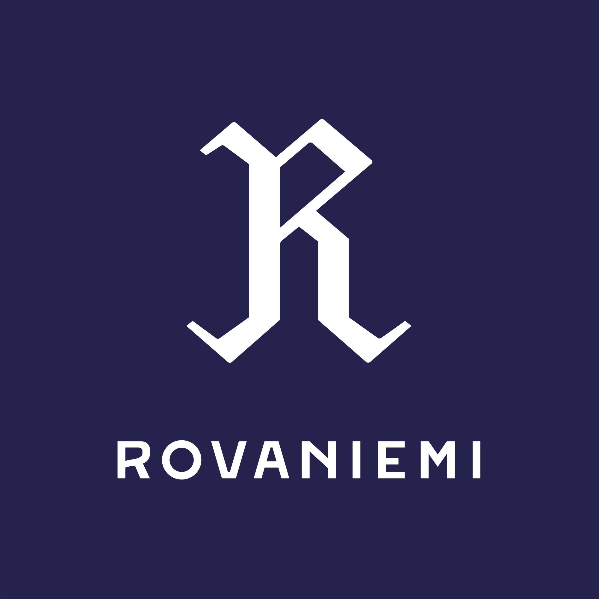 Rovaniemi-logo-pino
