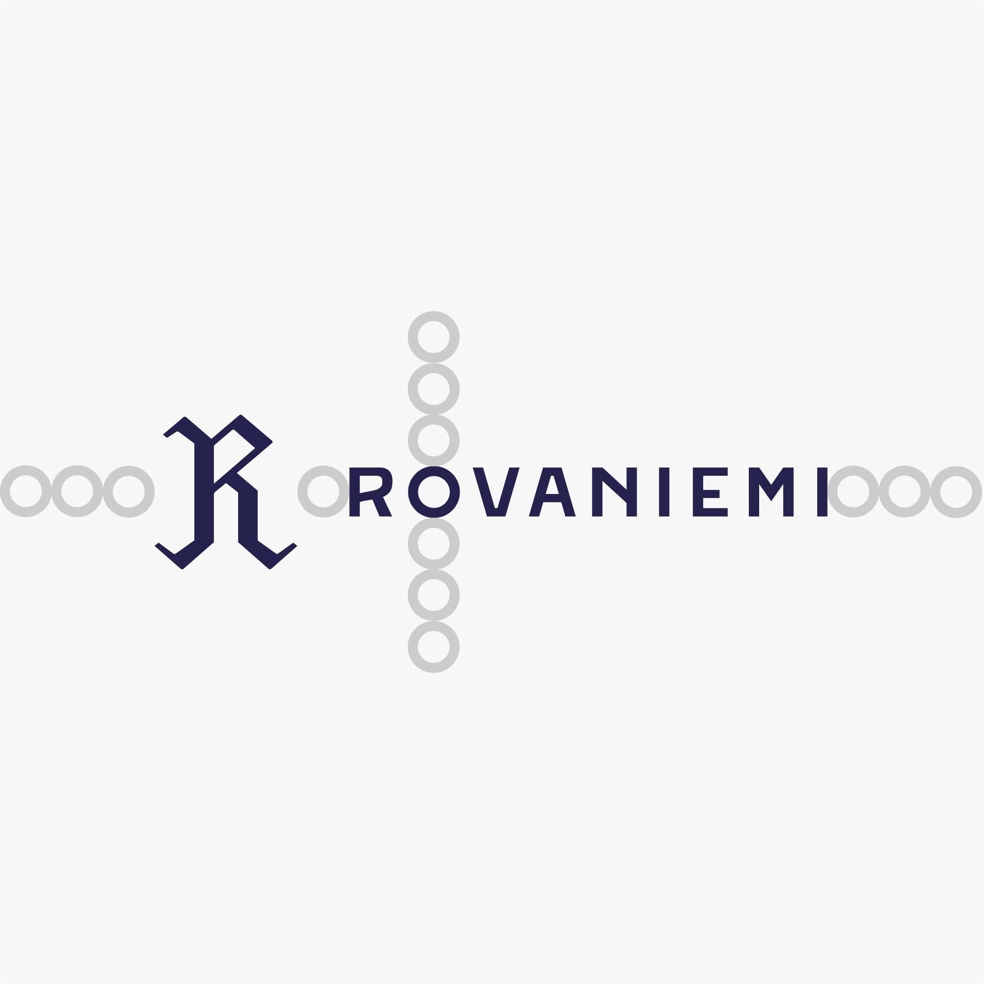 Rovaniemi-logo-vaakana-suoja-alue
