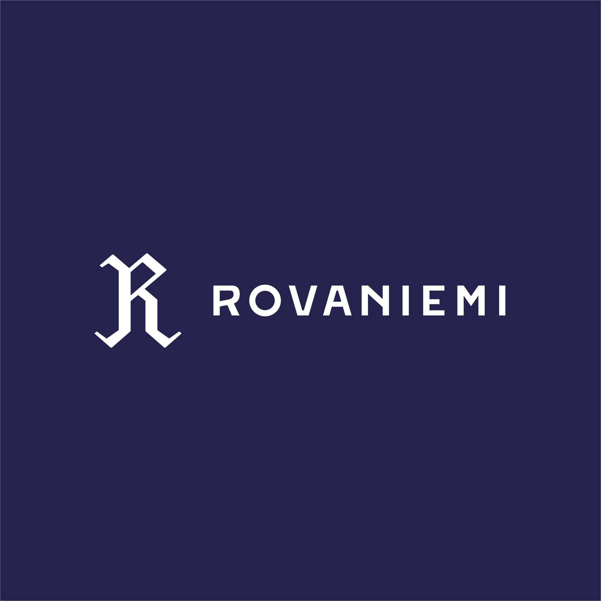 Rovaniemi-logo-vaakana
