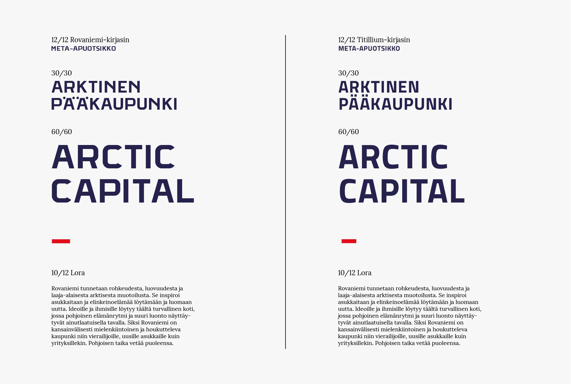 Typografia-tekstikoko